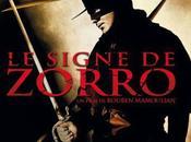 Signe Zorro (1941)