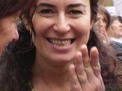 Parti socialiste réaffirme soutien Pinar Selek
