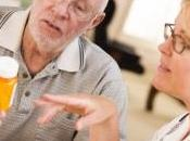 ALZHEIMER: vitamine retarde mois déclin fonctionnel JAMA