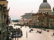 vont sauver Venise