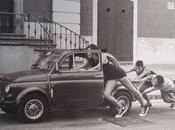 Fiat prend contrôle total Chrysler