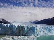 L'Argentine Images