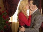 Dracula S01E07- Servant Masters- Fiche épisode