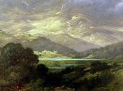 Exposition Gustave Doré, L'imaginaire pouvoir