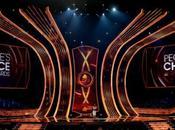Justin Timberlake sera People's Choice Awards
