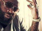 Rick Ross intente procès LMFAO