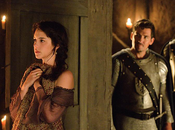 "Reign Synopsis photos promos l'épisode 1.09 ""For King Country"""