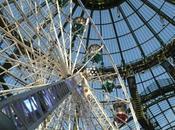 Jours fêtes Grand Palais succès rendez-vous