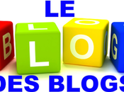 Blog Blogs