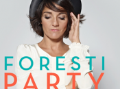 Audiences millions téléspectateurs pour Foresti Party TF1!
