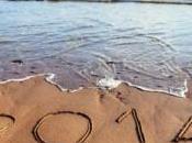 2014 santé avant tout