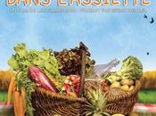"""Jeudi janvier 20h00, cinéma Comoedia projection documentaire""""La Santé dans l'Assiette"""""""