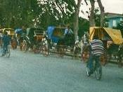 Voyage dans l'Oriente Cubain