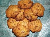 Cookies Christophe Felder