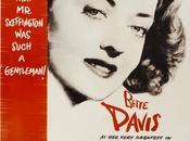 Femme aimée toujours jolie Skeffington, Vincent Sherman (1944)