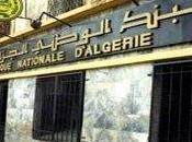 Renouvellement flotte d'Air Algérie 49,206 milliards engagés banques BNA, CNEP-Banque BEA)