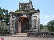 Changez l'air! venu temps voyager Vietnam visiter Hanoi, superbe ville