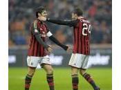Milan Atalanta: notes