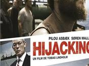 Hijacking: Hanks est.....danois!!