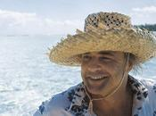 L'île Marlon Brando transformée hôtel luxe