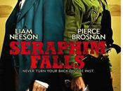 Seraphim falls 7/10