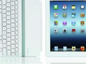 clavier Logitech Ultrathin pour iPad, baisse prix...