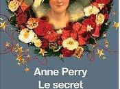 Christmas secret Noël), Anne Perry