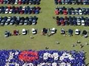 """révolution cost"""" illustrée succès phénoménal voitures cost. Prochain Club Entreprises Cost consacré DACIA. Notre invité Janvier Arnaud Deboeuf, Directeur programme Entry chez RENAULT."""