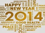 Nouvelle année, nouveaux défis