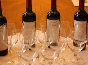 vins bonne compagnie