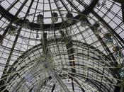 Jours fêtes Grand Palais