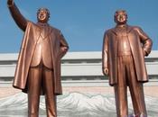 Corée Nord paradis communiste pour personne