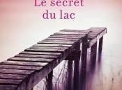 Secret Linda Howard