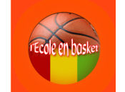 """""""L'école basket"""" fait appel dons pour construire école Guinée"""
