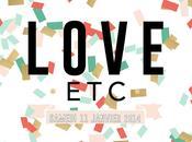 {concours} love 2014, c'est samedi