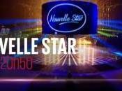 Nouvelle Star 2014, prime sera éliminé, soir