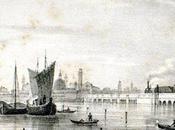 L'après 1849