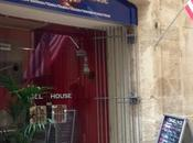 Bagel House, adresse incontournable Montpellier