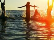 Nouvelle résolution pour 2014 Partir PLUS vacances