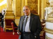 protégeant Dassault, Sénat fait Front national