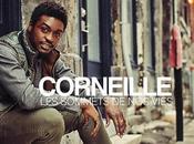 Corneille sommets vies avant tournée