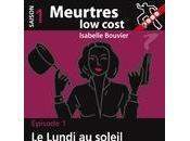 Meurtres cost, saison tome 1&2 Isabelle BOUVIER