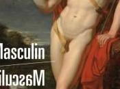 Exposition Masculin/Masculin Musée d'Orsay