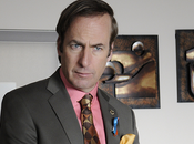 Better Call Saul prequel Breaking débutera novembre 2014