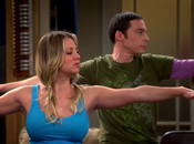critiques Bang Theory Saison Episode Occupation Recalibration.