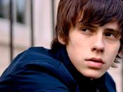 Jake Bugg romantic