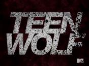 Teen Wolf Episode 3.13