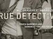 Lancement True Detective soir