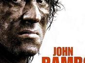 Film John Rambo (2008)