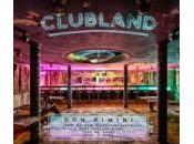 Clubland Rimini